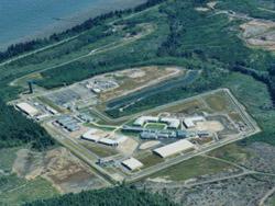 Correctional_Facilities